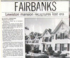 Fairbanks featured part 1 015