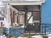 Kelly House Mar 14_ 002 1024w