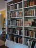 R  liv rm books_1186