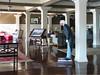 Lobby 1_ 003 800w