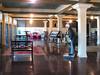 Lobby 1_ 005 800w