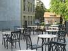 2nd level terrace_ 024 800w