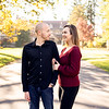 Lex and Tim Engagement Session 0018
