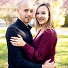 Lex and Tim Engagement Session 0004