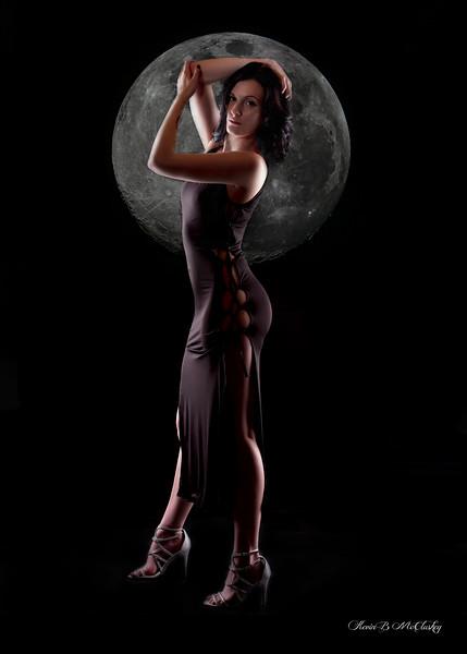 Model: Lexa