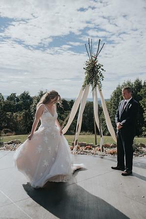 Nashville Wedding Collection-41