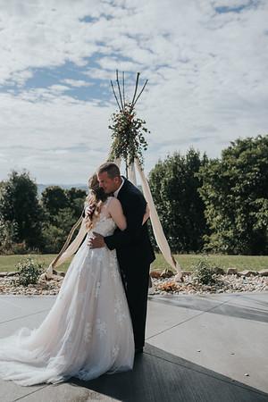 Nashville Wedding Collection-44