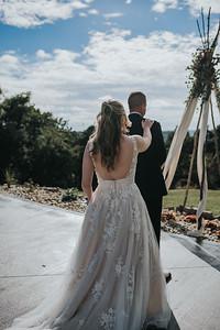 Nashville Wedding Collection-31