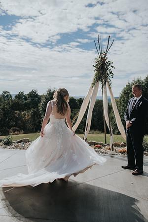 Nashville Wedding Collection-43