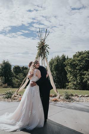 Nashville Wedding Collection-45