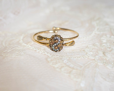 Angie & Marc's wedding day at My Old Kentucky Home 8.23.14.