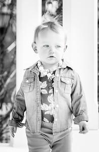 Lexi's photoshoot 2-21-2016-5