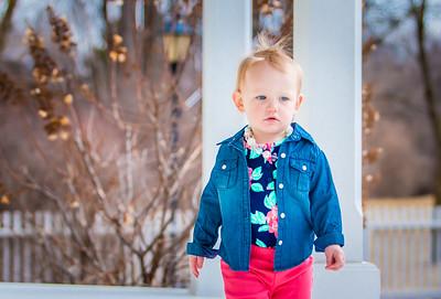 Lexi's photoshoot 2-21-2016-3
