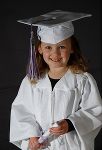 Lexi cap and gown-7