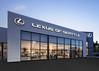 Lexus ext-1 final