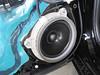 OEM speaker
