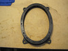"Speaker adapter bracket   from  <a href=""http://www.car-speaker-adapters.com/items.php?id=SAK037""> Car-Speaker-Adapters.com</a>"