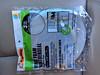Vinyl Foam Weatherseal