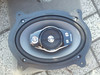 """Aftermarket 6x9"""" speaker mounted to   <a href=""""http://www.car-speaker-adapters.com/items.php?id=SAK001""""> Car-Speaker-Adapters.com</a>"""