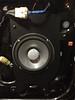"Aftermarket speaker and speaker adapter bracket from   <a href=""http://www.car-speaker-adapters.com/items.php?id=SAK087""> Car-Speaker-Adapters.com</a>"