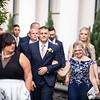 Lia and Brian Wedding0540