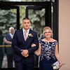 Lia and Brian Wedding0544