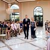 Lia and Brian Wedding0546
