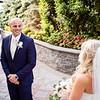 Lia and Brian Wedding0246