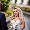 Lia and Brian Wedding0250