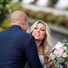 Lia and Brian Wedding0253