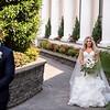 Lia and Brian Wedding0239