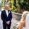 Lia and Brian Wedding0248