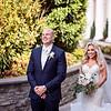 Lia and Brian Wedding0244