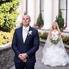 Lia and Brian Wedding0242