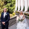 Lia and Brian Wedding0243