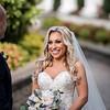 Lia and Brian Wedding0249