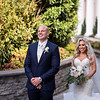 Lia and Brian Wedding0245