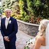 Lia and Brian Wedding0247