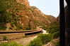 between Glenwood Springs and Dotsero <br /> Photo (c) Liane Brandon