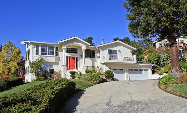 3473 Rancho View Ct, San Jose