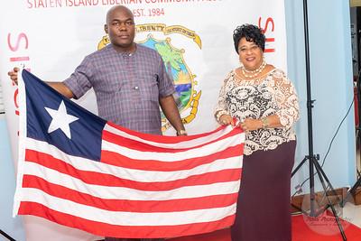 2021 Independence Day Celebration_085