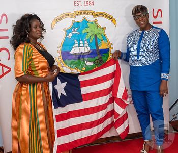 2021 Independence Day Celebration_136