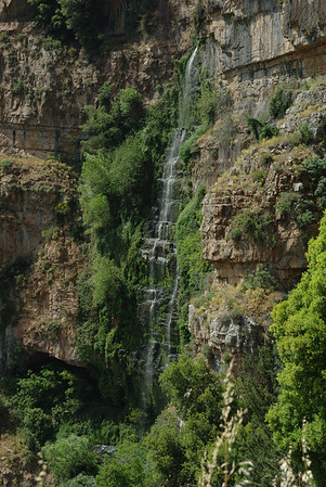 Dolina Quadisha