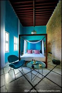 LIBAN. VILLE DE TYR. LA NOUVELLE MAISON D HOTES DU PROPRIETAIRE DU BOUTIQUE HOTEL  DAR ALMA.