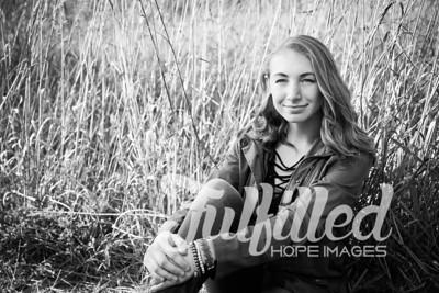 Libby Slinkard Senior Shoot 2016 (20)