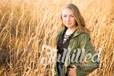 Libby Slinkard Senior Shoot 2016 (18)
