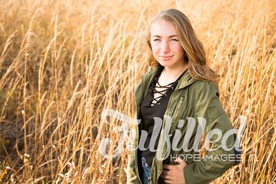 Libby Slinkard Senior Shoot 2016 (18)