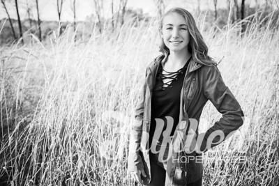 Libby Slinkard Senior Shoot 2016 (15)
