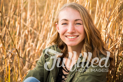 Libby Slinkard Senior Shoot 2016 (22)