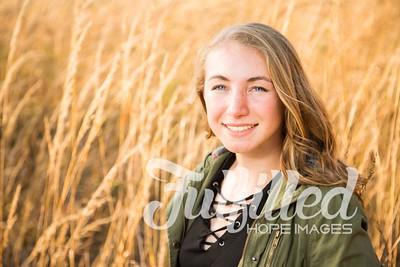 Libby Slinkard Senior Shoot 2016 (16)